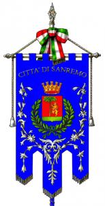 Non è San Remo