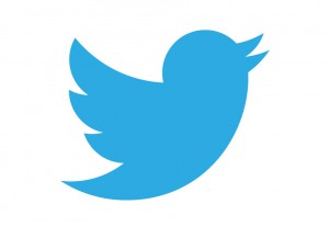 #Twittabolario