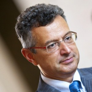 Fabio Millevoi (Polaroid di parole)