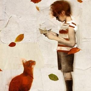 Paola Giannelli (Libro delle firme)