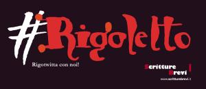 #Rigoletto: l'opera lirica dallo Sferisterio a Twitter