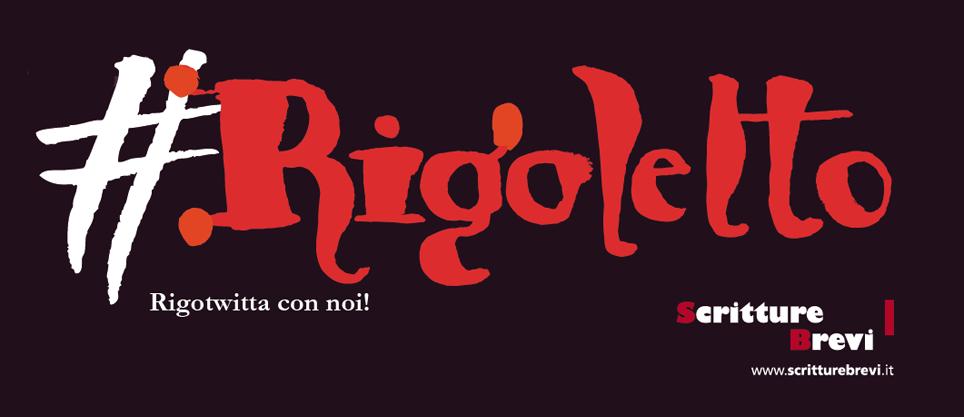 Rigotwitto