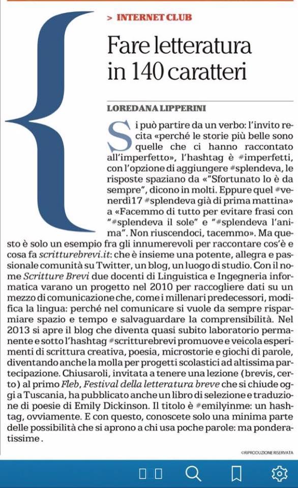 Lipperini_SB