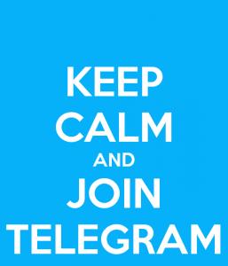 La compagnia del telegramma