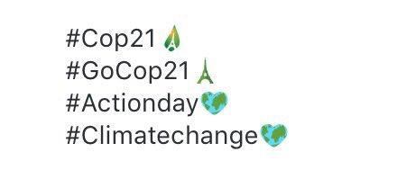 emoji_climate
