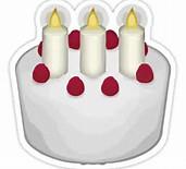 Tre candeline per #scritturebrevi