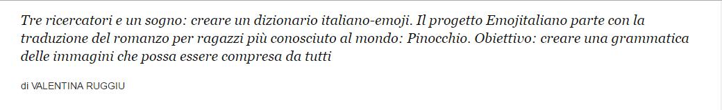 Pinocchio_Repubblica2