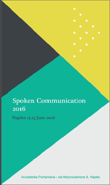 Spoken_Communication
