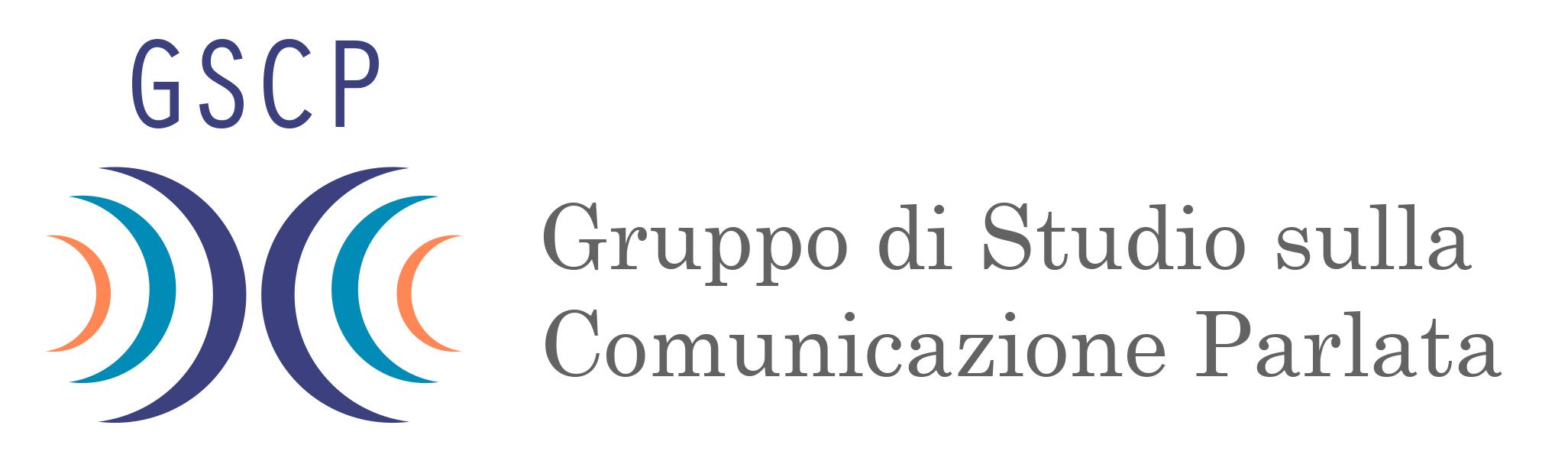 logo-GSCP-3