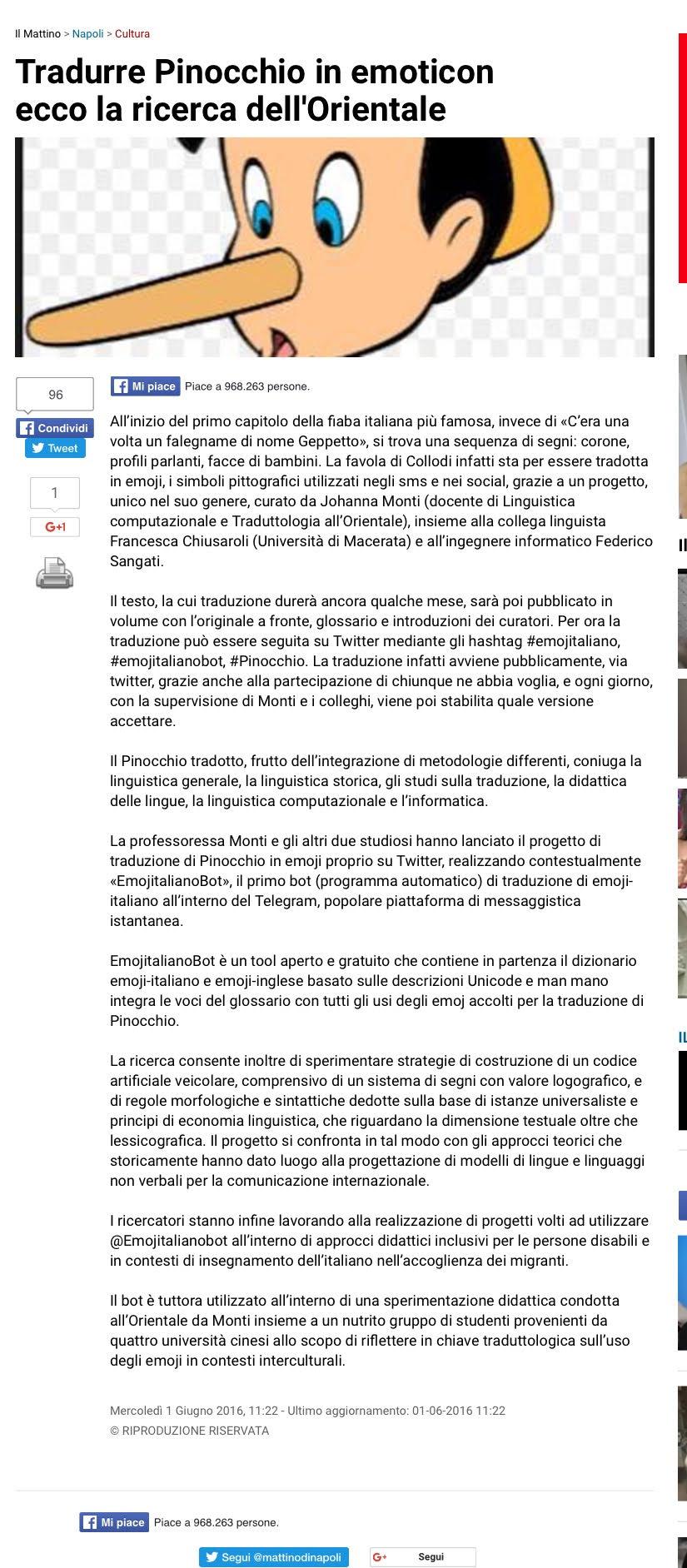 Pinocchio_ilMattino