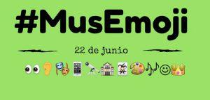 Gli emoji per dirlo: il Museo Archeologico di Cagliari a #MusEmoji con #emojitaliano (Libro delle firme)