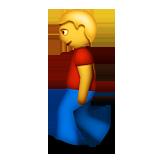 #LoSapeviChe #Pinocchio in #emojitaliano (storify, con esempi di traduzione)