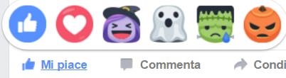 reactions_halloween