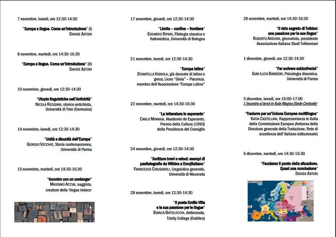 parma_brochure2
