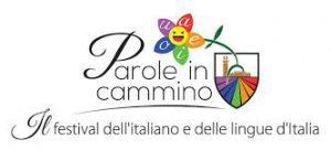 Parole in cammino: il Festival dell'italiano e delle lingue d'Italia
