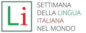 Conferenza di apertura della XVIII Ed. della Settimana della Lingua Italiana nel Mondo a Malta
